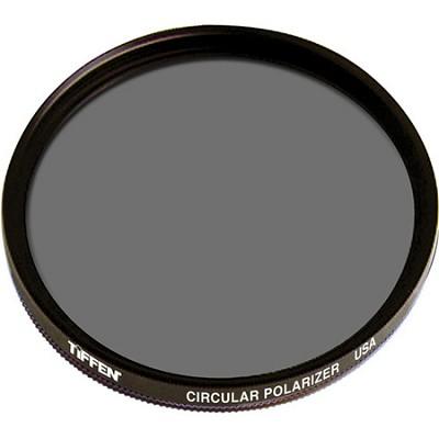 62mm Circular Polarizer