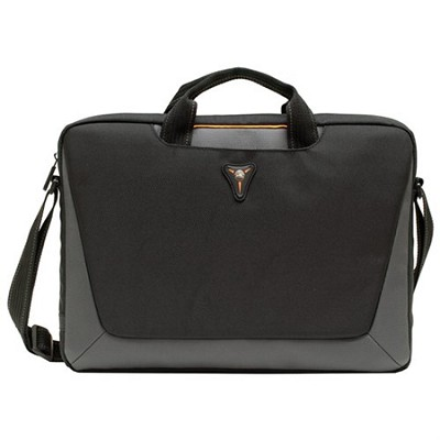 ENERGY 15.6`/16` Single Slim Notebook Case from the makers of the Swissgear Ibex