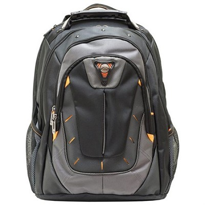 VIBE 15.6`/16` Checkpoint Friendly Computer Backpack