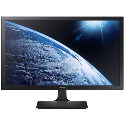 LS24E310HL/ZA 23.6` Screen LED-Lit Monitor