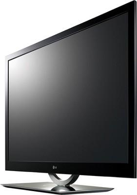 50PS80 - 50` High-definition 1080 Plasma TV