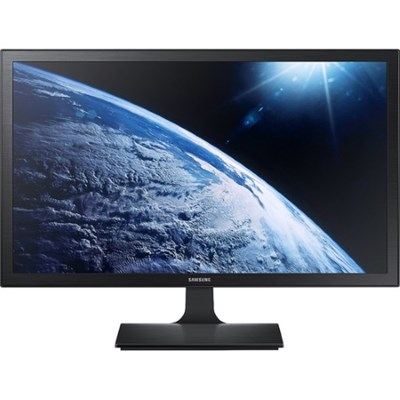 LS27E310HSG/ZA SE310 Series 27` Screen LED-Lit Monitor 1920x1080