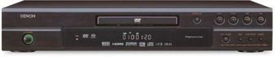 DVD-1930CI - DVD-A/SACD Progressive Scan Universal DVD Player