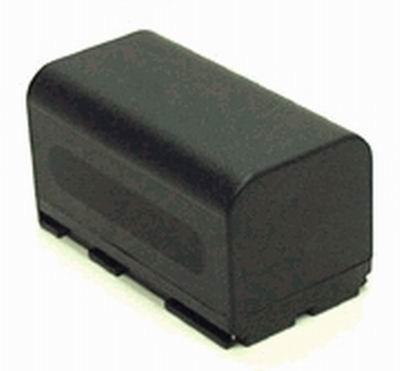 BP-220L - 2000mAh Battery for Panasonic Camcorders