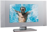 27` HDTV Ready LCD TV (Includes Free Wall Mount)