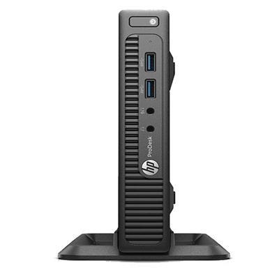 400G2PD DM i56500T 256GB 8G 54