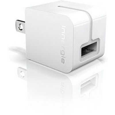 mMini AC Ultra Small USB Power Adapter