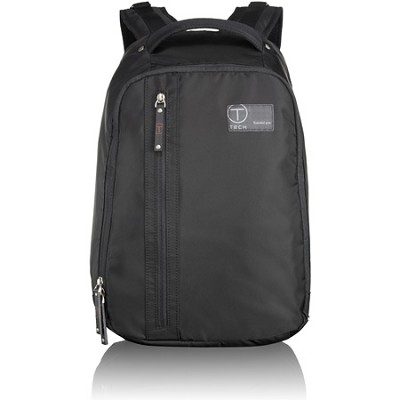 T-Tech By Tumi Marley Brief Pack - 57585 - Black
