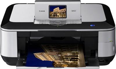 PIXMA MP640 Photo All-In-One Printer