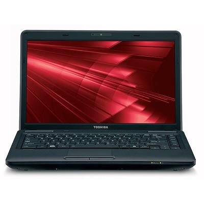 14.0 Inch Satellite C645D-S4024 Laptop Computer