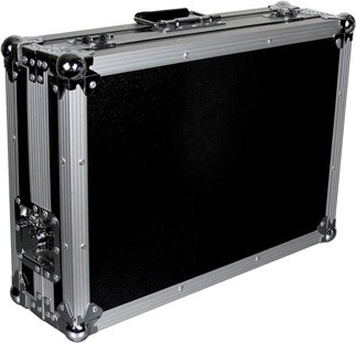 FC-dMIX Flight Case