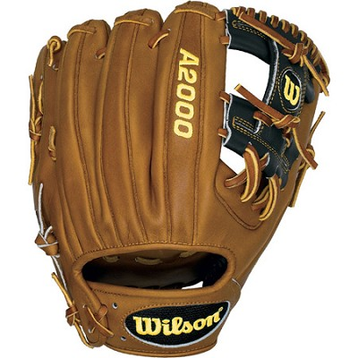 A2000 1786 Fielder Glove - Right Hand Throw - Size 11.5`