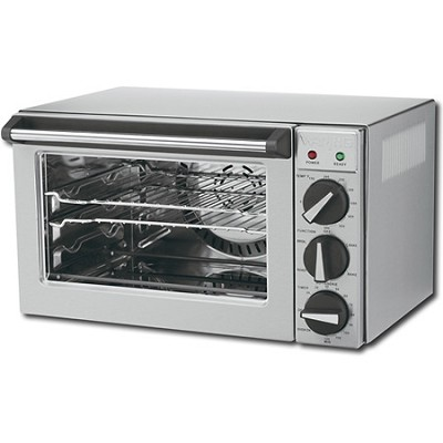 Professional Convection Oven