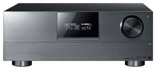 HW-C700 Receiver Home Theater System; 7.2 channel - OPEN BOX