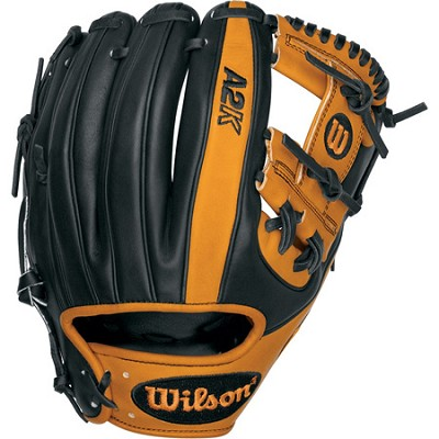 2013 A2K 1786 Fielder Glove - Right Hand Throw -  Size 11.5`