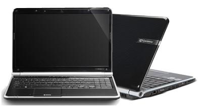 NV5370U 15.6-inch Notebook PC - Black