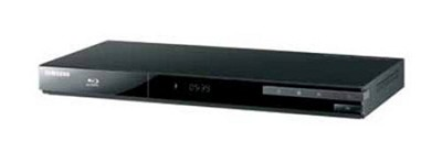 BD-D5300/ZA Blu-ray DVD Player WIFI Ready