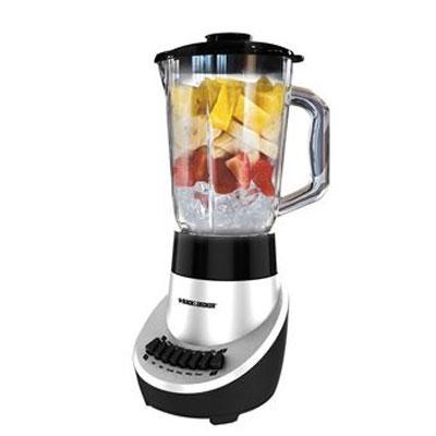 12-Speed Blade Blender - BL1130SG