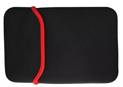 7` cloth tablet sleeve