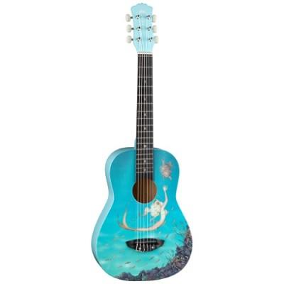 Aurora Series 3/4 Size Acoustic Guitar