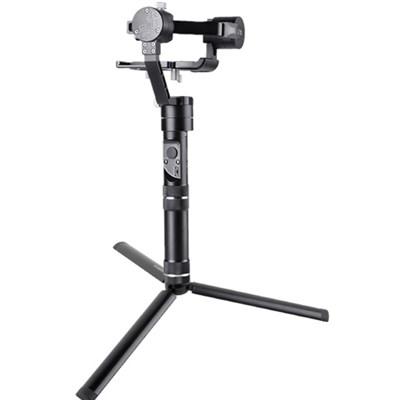 Crane-M 3-Axis Brushless Handheld Gimbal Stabilizer