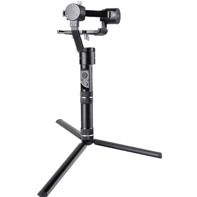 Crane-M 3-Axis Brushless Handheld Gimbal Stabilizer (OPEN BOX)