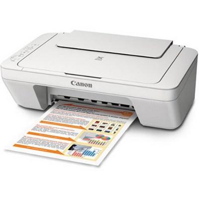 All in one Print, Copy, Scan Inkjet Printer