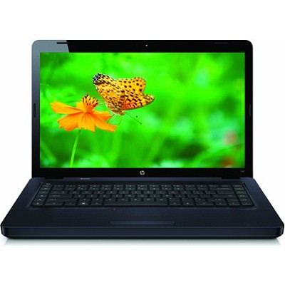 15.6` G62-340US Notebook PC  AMD Athlon II Dual-Core Processor