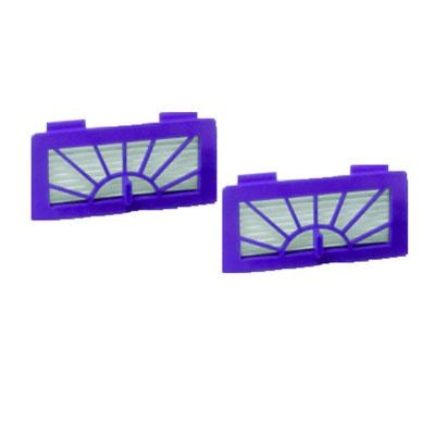 2-Pack High Efficiency Filter Replacement - 945-0048