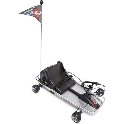 Ground Force Electric Go Kart - 300001-SL