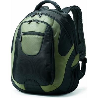 Tectonic Medium Backpack (Olive)