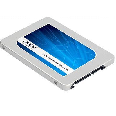 1TB MX300 SATA 2.5` SSD