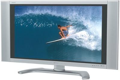 LC-32DA5U AQUOS 32` 16:9 HD LCD Panel TV