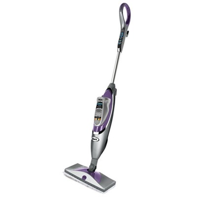 SK460 - PRO Steam & Spray Stick Steam Cleaner