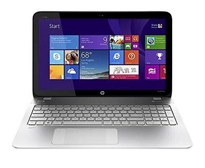 Pavilion M7-K010DX 17.3`  Intel Core i7 4710HQ 2.5GHz  Notebook