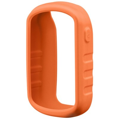 eTrex Touch Silicone Case - Orange