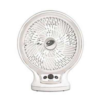 Bionaire 9` Table Fan Oscillat