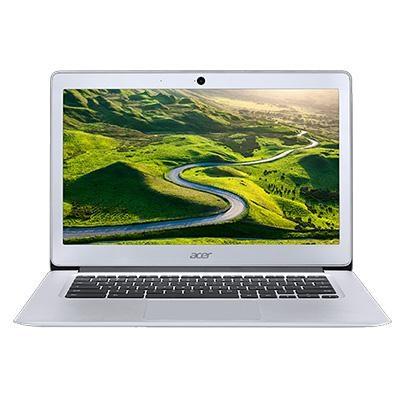 14`  N3160  4GB 32GB Chrome