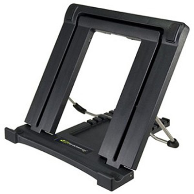 IP360L iPad Lift