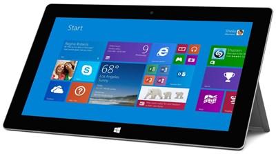 Surface 2 (32 GB) - OPEN BOX