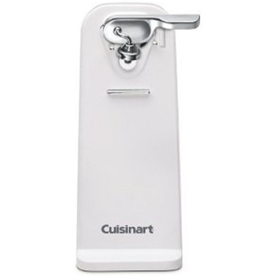 CCO-50 - Deluxe Can Opener