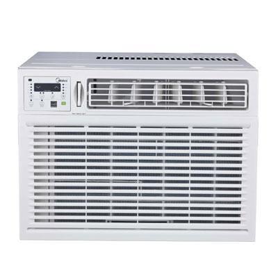 Arctic King 10,000 BTU Window Air Conditioner - WWK+10CR5