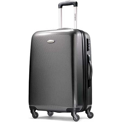 "Samsonite 28"" Hardside Spinner Luggage"