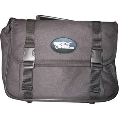 Beach Camera.com Compact Deluxe Gadget Bag - DP5500