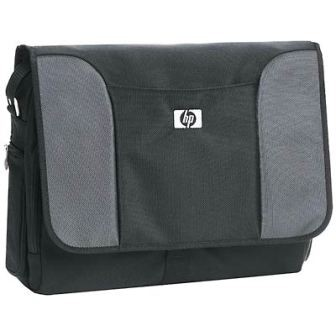 Notebook Messenger Case for notebooks up to 17`