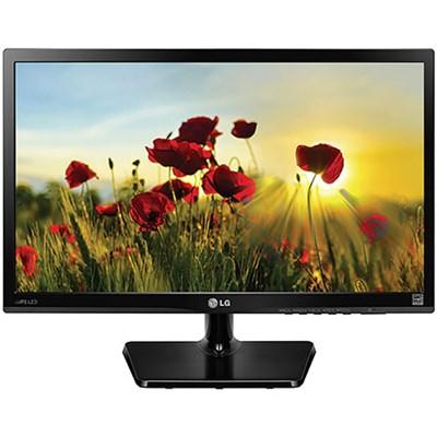 24M47VQ-P Q Series 24-Inch LED-lit Monitor