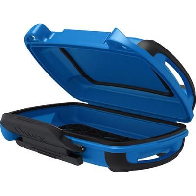 Pursuit 20 - Blue Dry Box