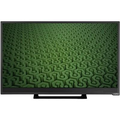 D28h-C1 - 28-Inch Full HD 720p 60Hz LED HDTV - OPEN BOX