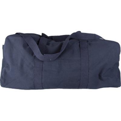 Jumbo Cargo Bag Black