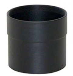 LA-G10 58mm Lens Barrel Adapter For Canon PowerShot G11 and G12